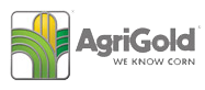 Agrigold