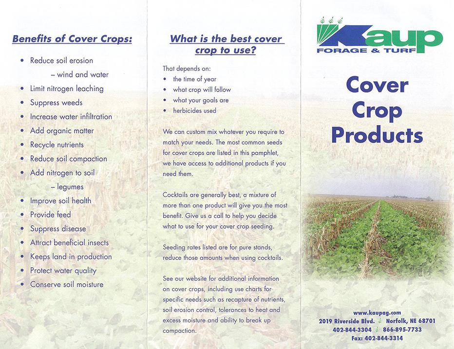 cover_crop_brochure