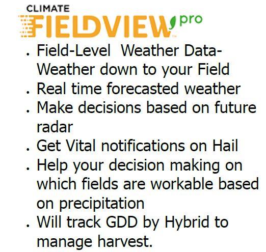 fieldview_doc