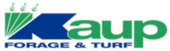 Kaup Seed & Fertilizer Inc.