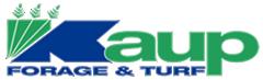Kaup Seed & Fertilizer Inc.